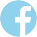 els westra EW facebook