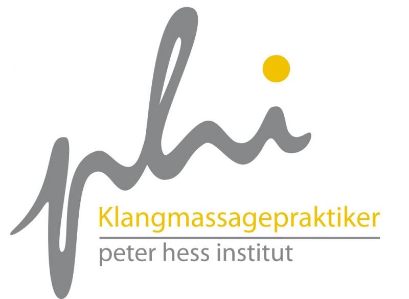 els westra Logo Klangmassagepraktiker