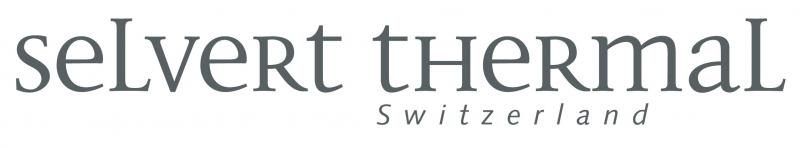 els westra selvert-thermal-logo